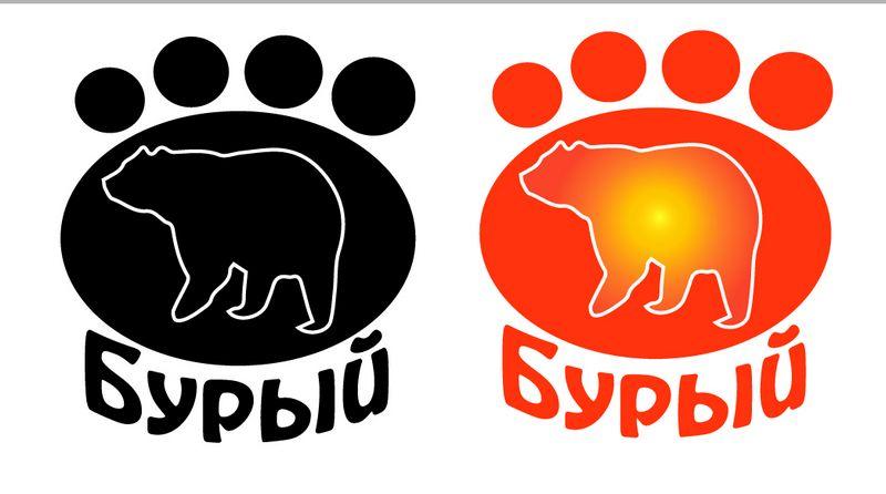 Логотип для обуви - дизайнер Throy