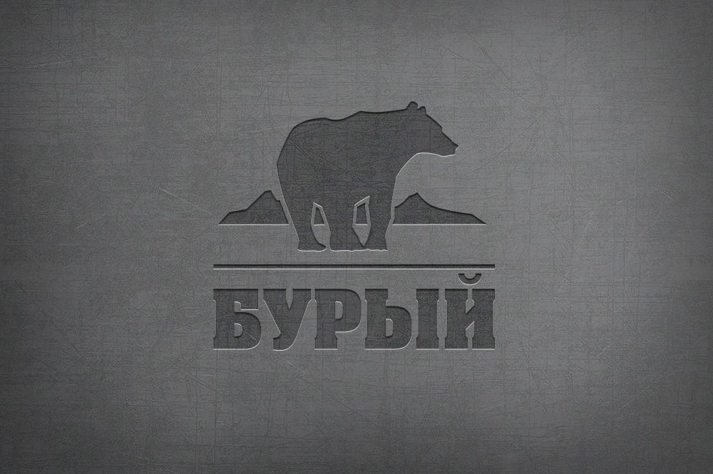 Логотип для обуви - дизайнер FONBRAND
