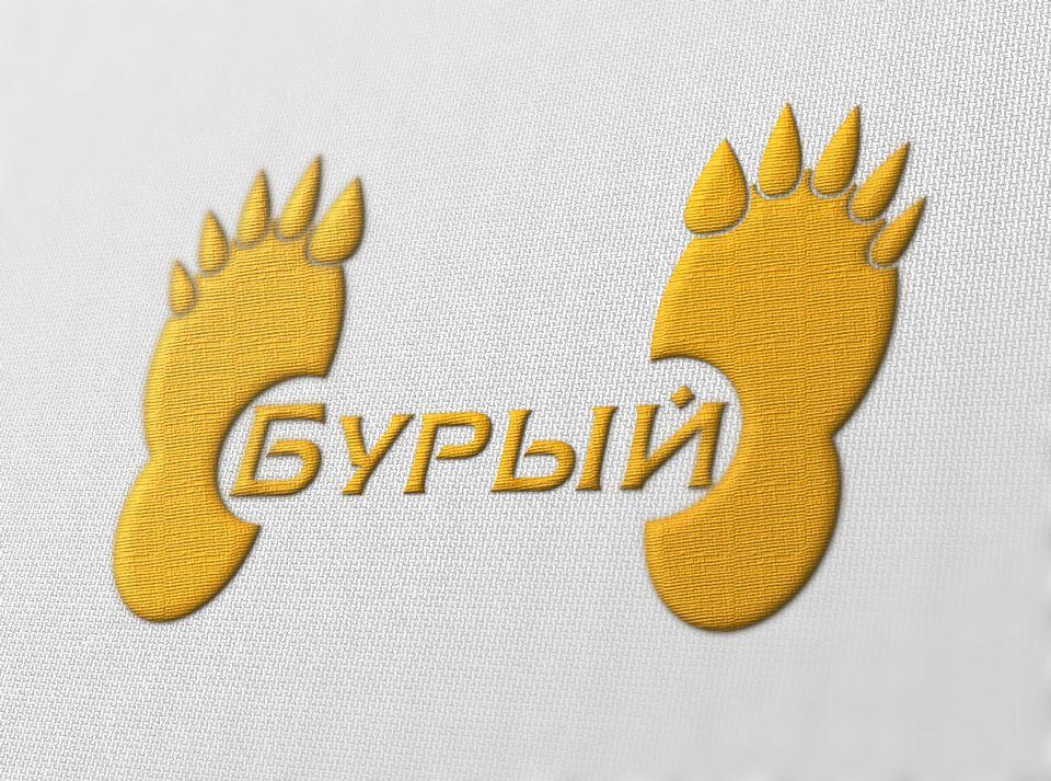 Логотип для обуви - дизайнер Advokat72