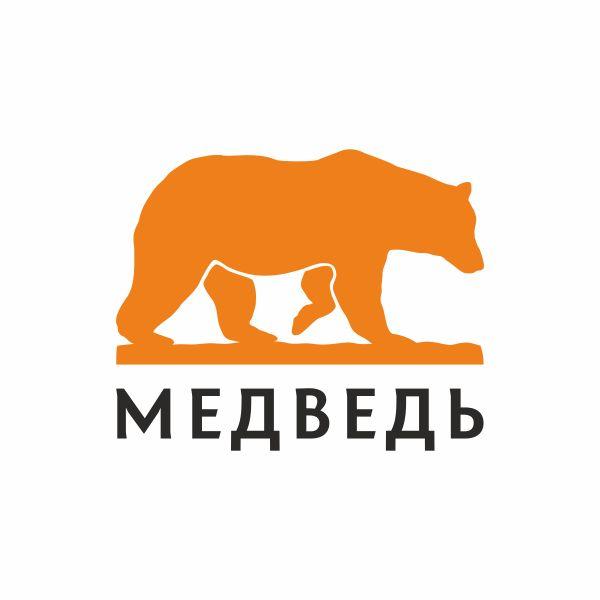 Логотип для обуви - дизайнер famitsy