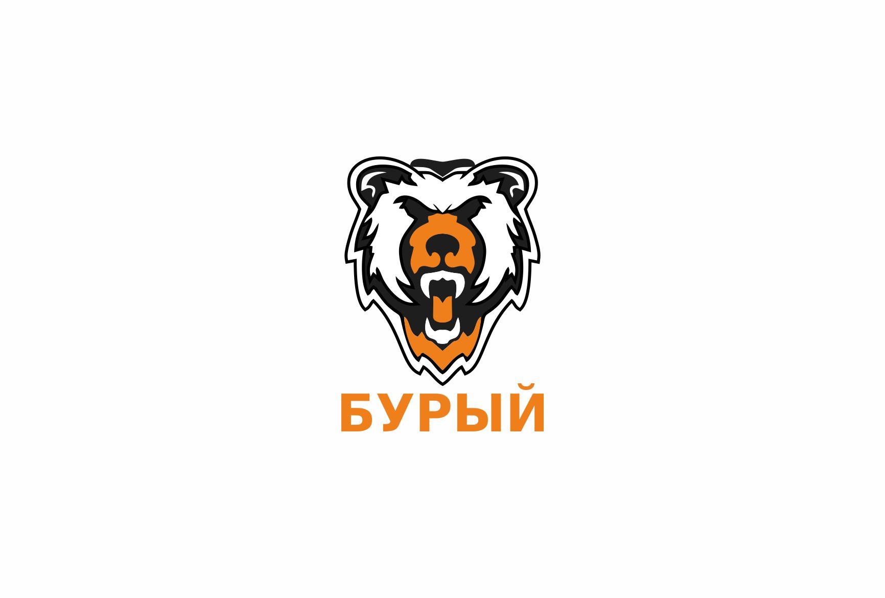 Логотип для обуви - дизайнер IGOR-GOR