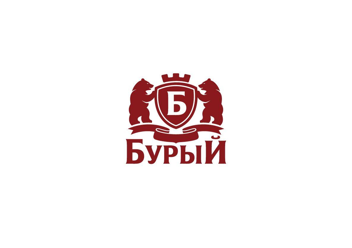 Логотип для обуви - дизайнер shamaevserg