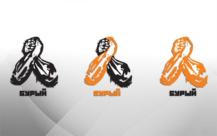 Логотип для обуви - дизайнер kholmanskikh