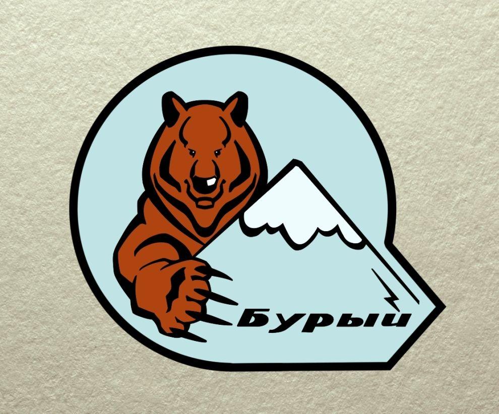 Логотип для обуви - дизайнер Spokencolor