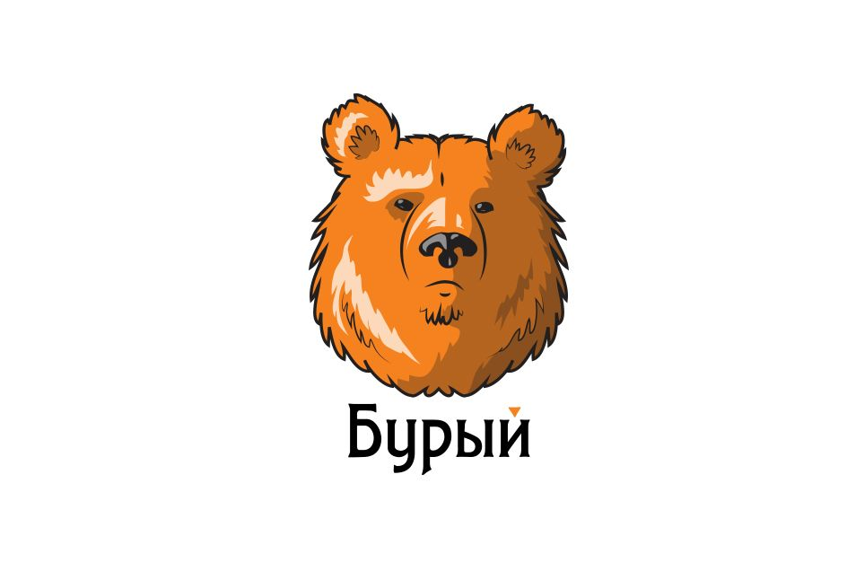 Логотип для обуви - дизайнер Aleksandra777