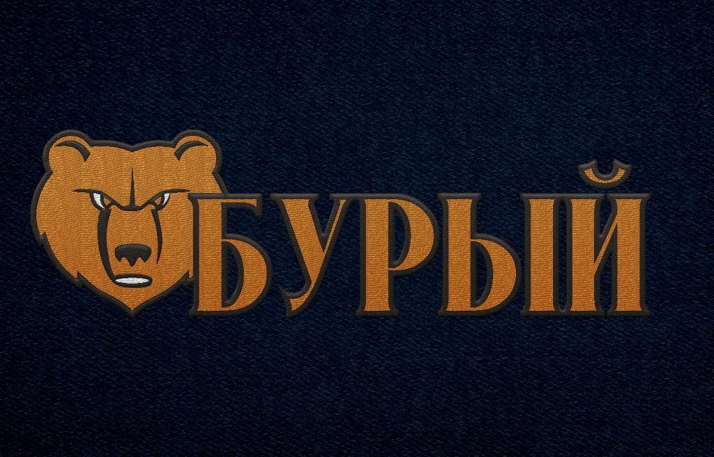 Логотип для обуви - дизайнер Irishka_Volya