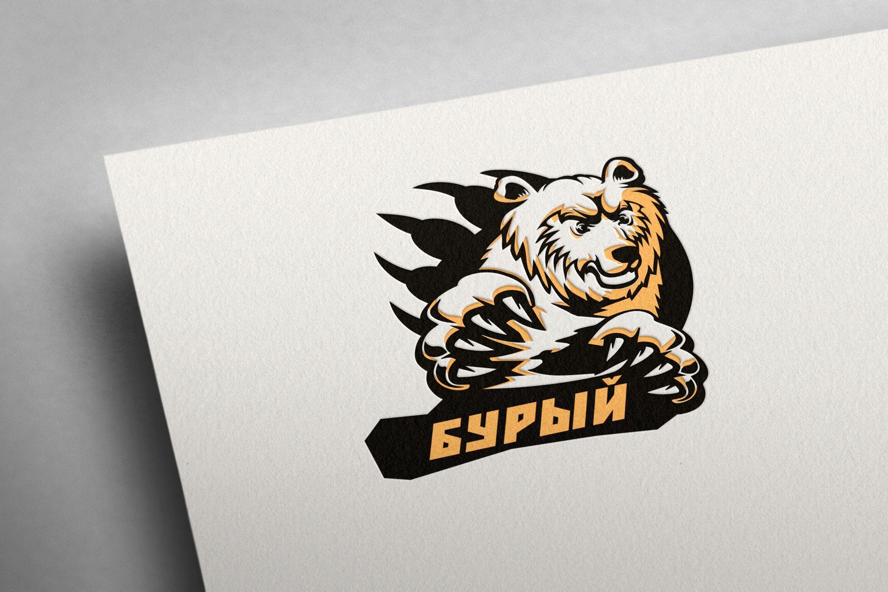 Логотип для обуви - дизайнер Enrik