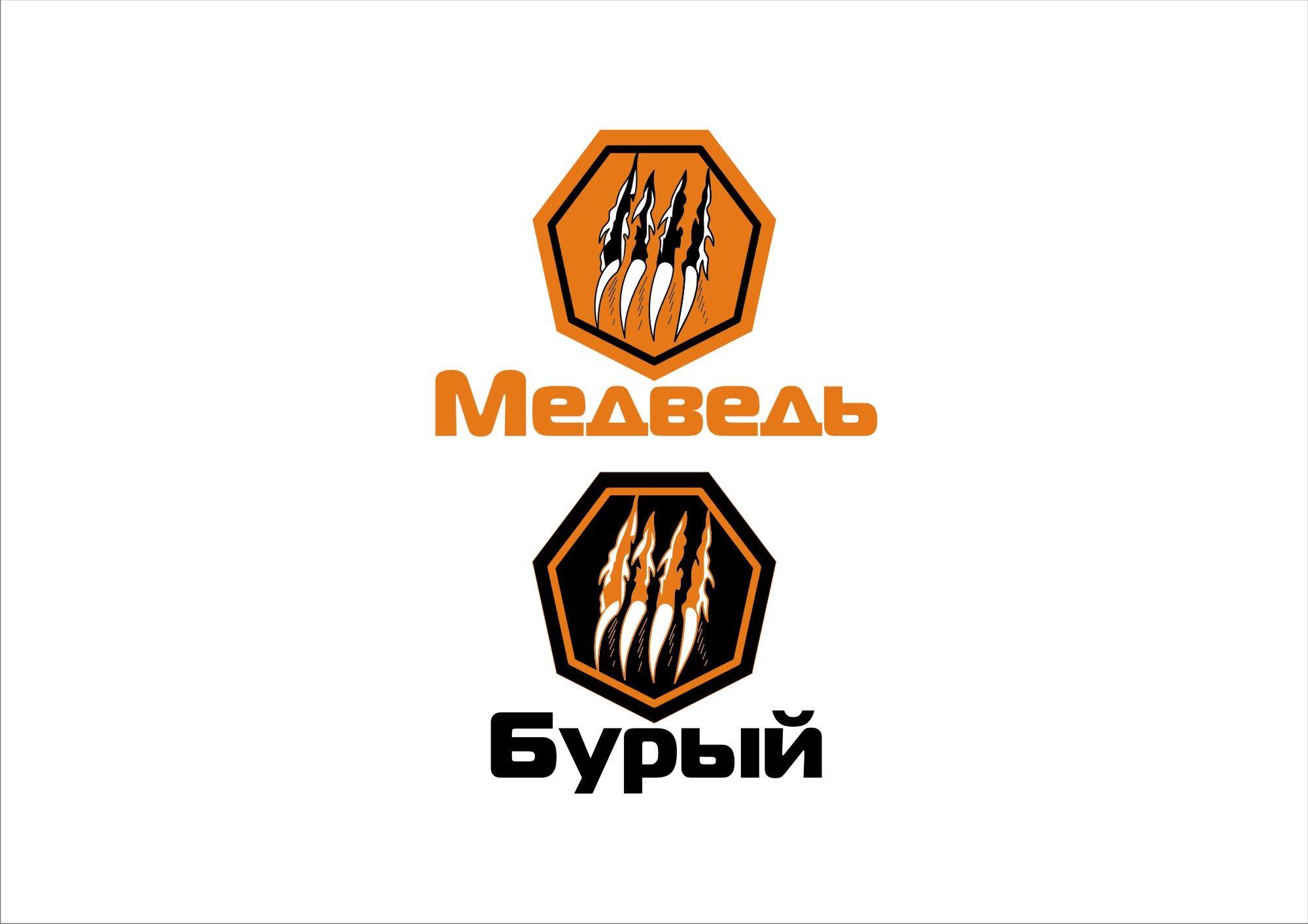 Логотип для обуви - дизайнер snow_queen_3