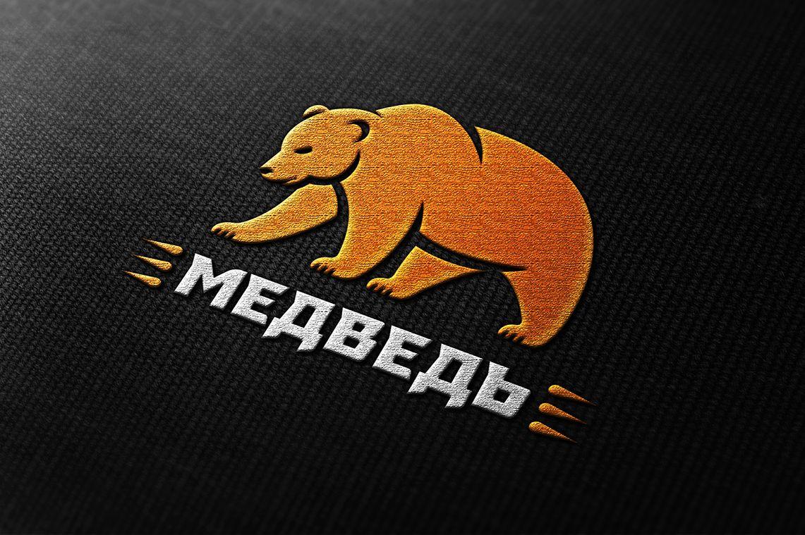 Логотип для обуви - дизайнер dima111