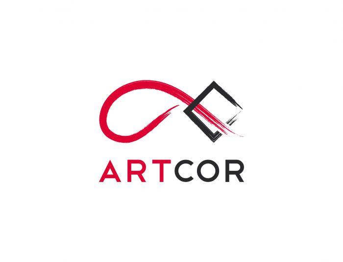 Логотип для производственной компании - дизайнер bbdesigner