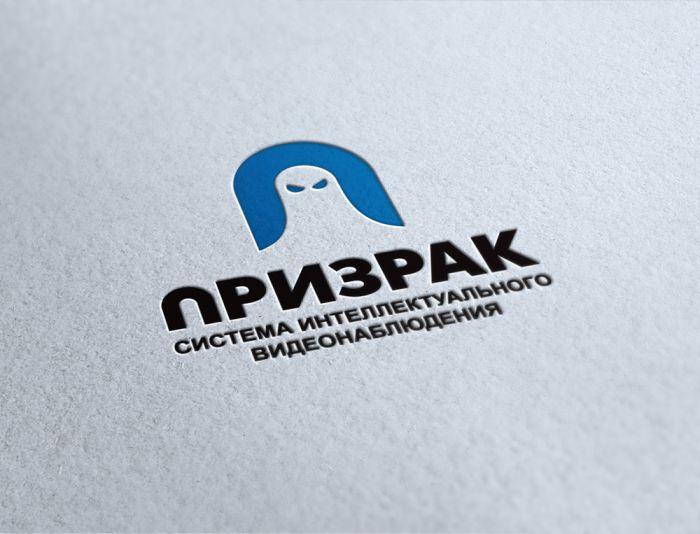 Разработка логотипа - дизайнер Yarlatnem