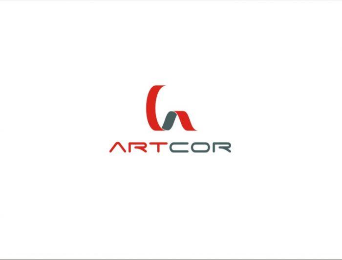 Логотип для производственной компании - дизайнер grotesk50