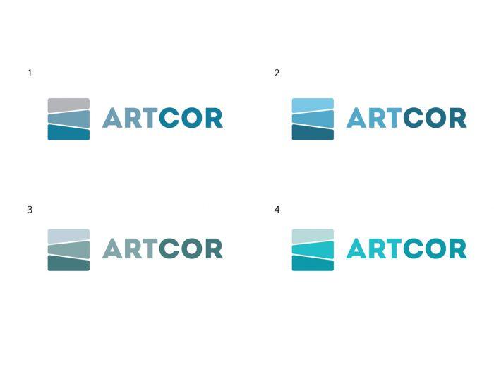 Логотип для производственной компании - дизайнер andyul