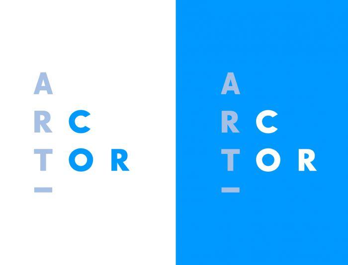 Логотип для производственной компании - дизайнер dron55