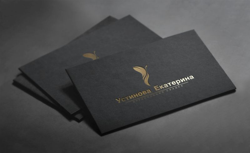 Стиль для свадебного агентства - дизайнер zozuca-a