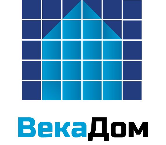 Разработка логотипа для натяжных потолков - дизайнер infantanura