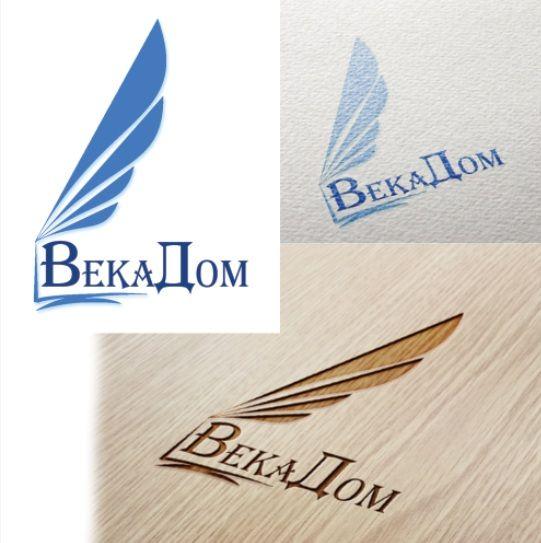 Разработка логотипа для натяжных потолков - дизайнер arbini