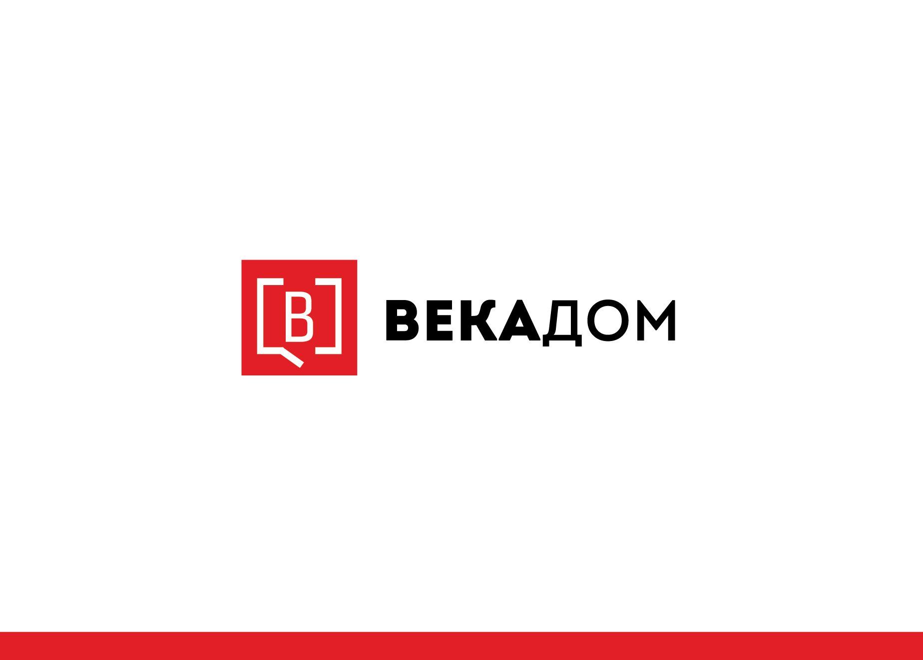 Разработка логотипа для натяжных потолков - дизайнер andyul