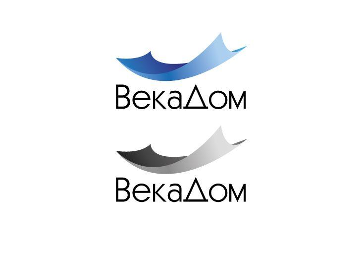 Разработка логотипа для натяжных потолков - дизайнер Gsky
