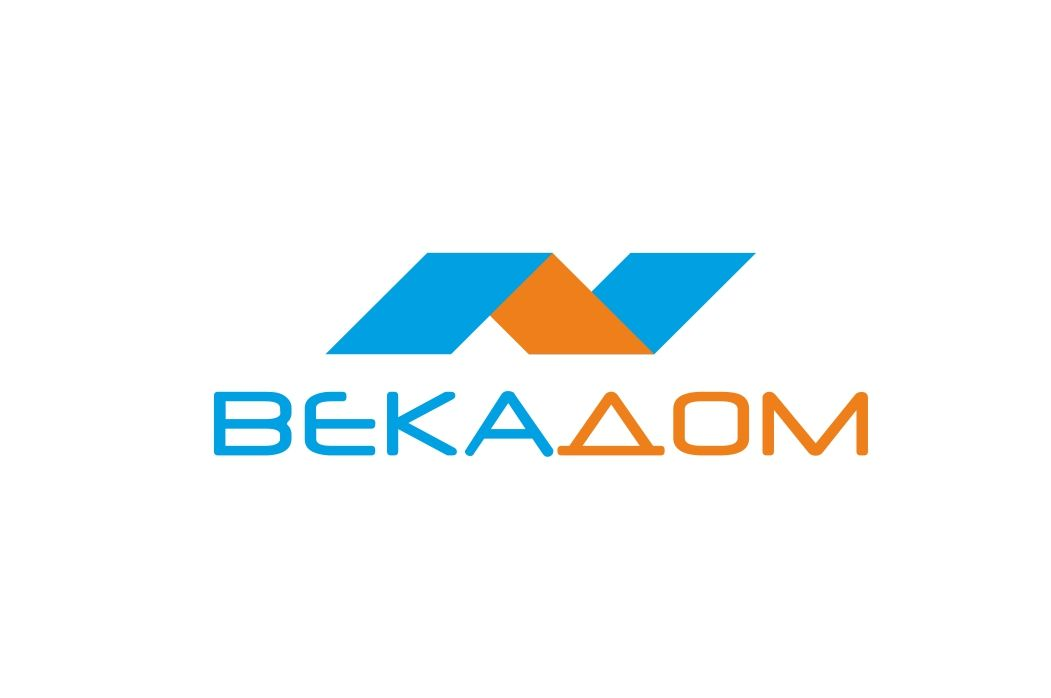 Разработка логотипа для натяжных потолков - дизайнер anstep