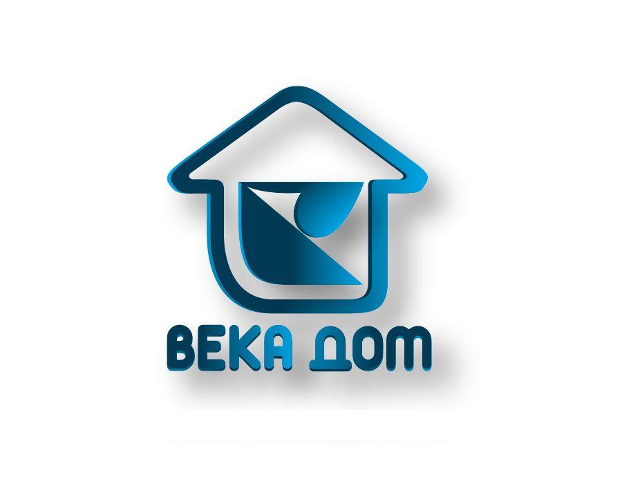 Разработка логотипа для натяжных потолков - дизайнер GVV