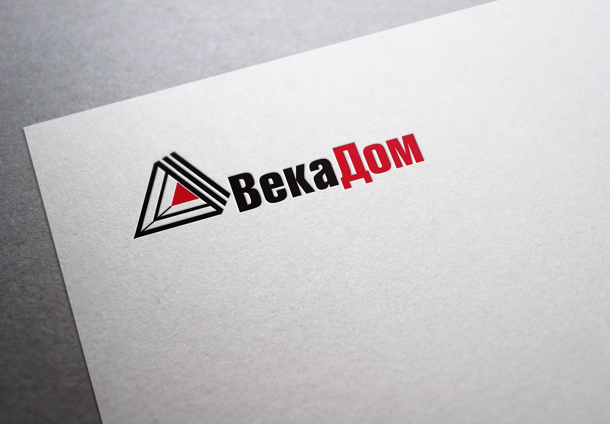 Разработка логотипа для натяжных потолков - дизайнер SALVADORA