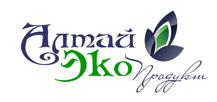 Лого и упаковка для Алтай Эко Продукт - дизайнер tiko_teko