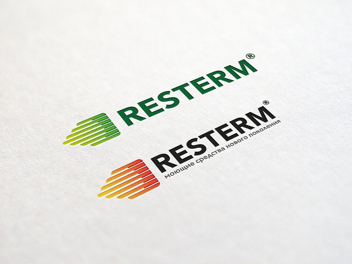 Логотип для производственной компании - дизайнер Inspiration