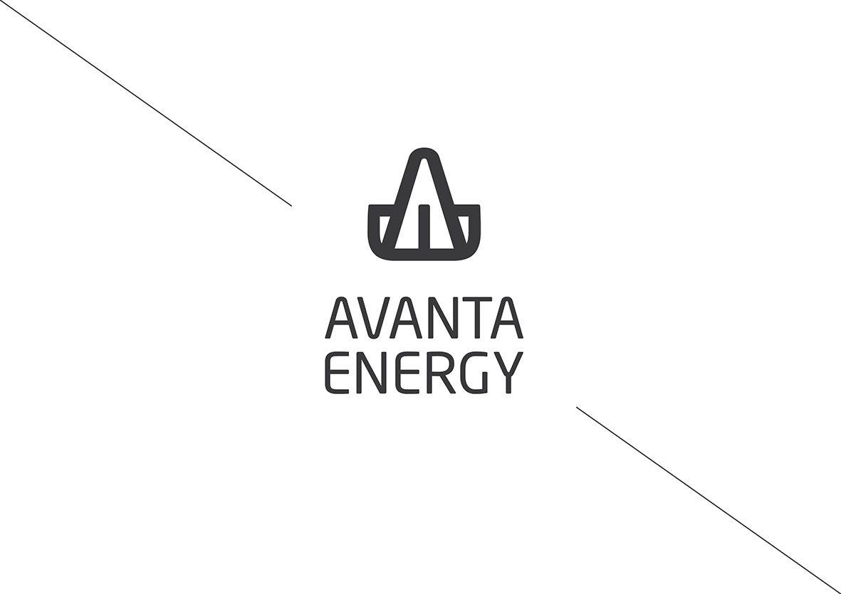 Фирмстиль + лого для переводческой компании - дизайнер Nattan-ka