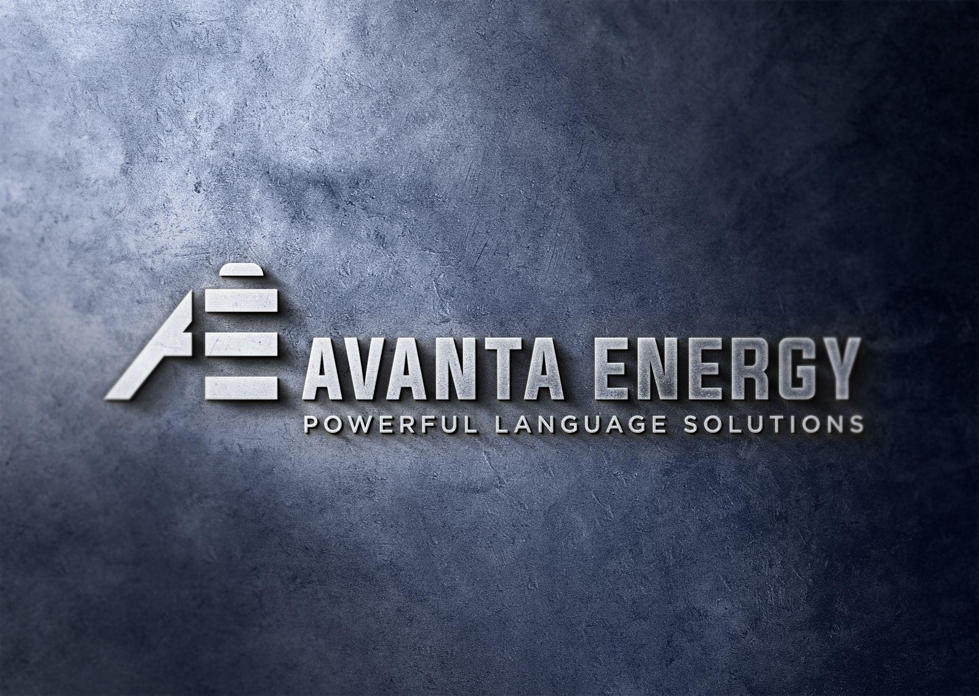 Фирмстиль + лого для переводческой компании - дизайнер U4po4mak
