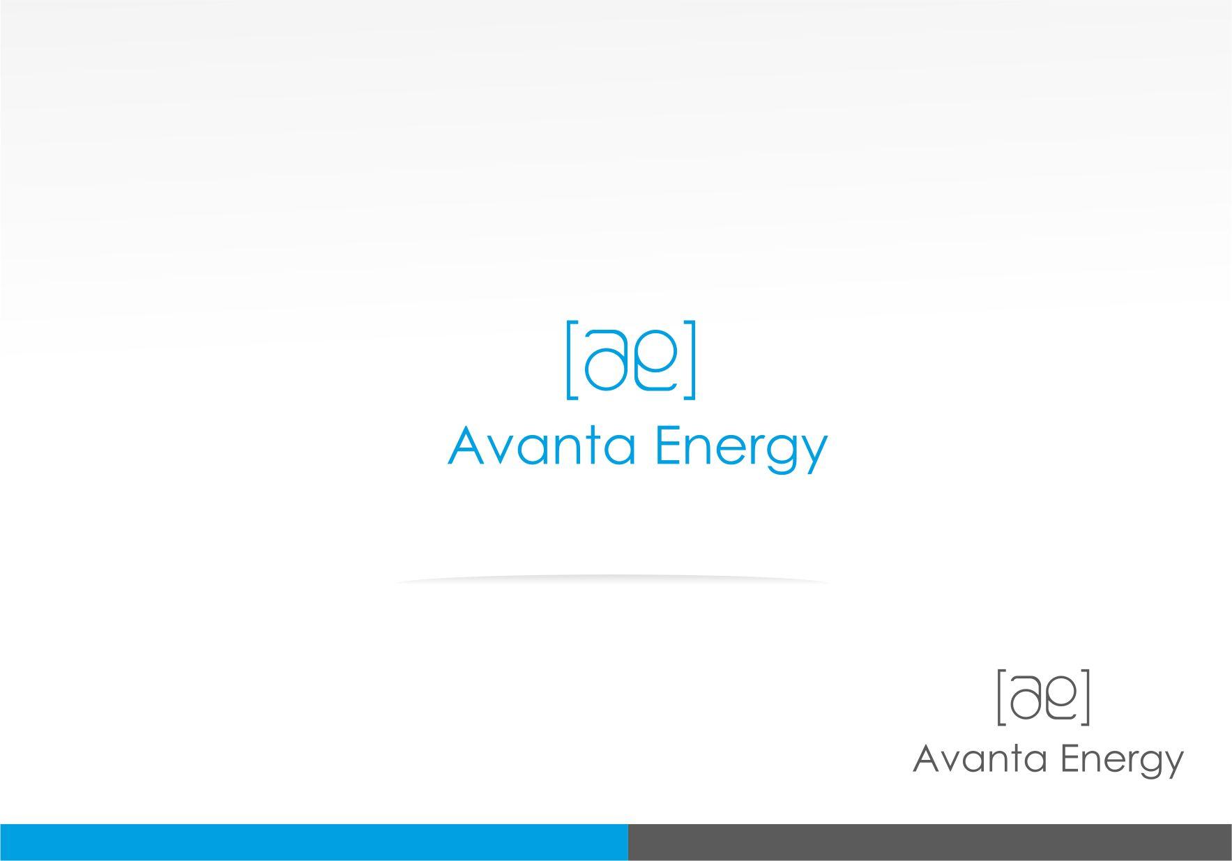 Фирмстиль + лого для переводческой компании - дизайнер La_persona