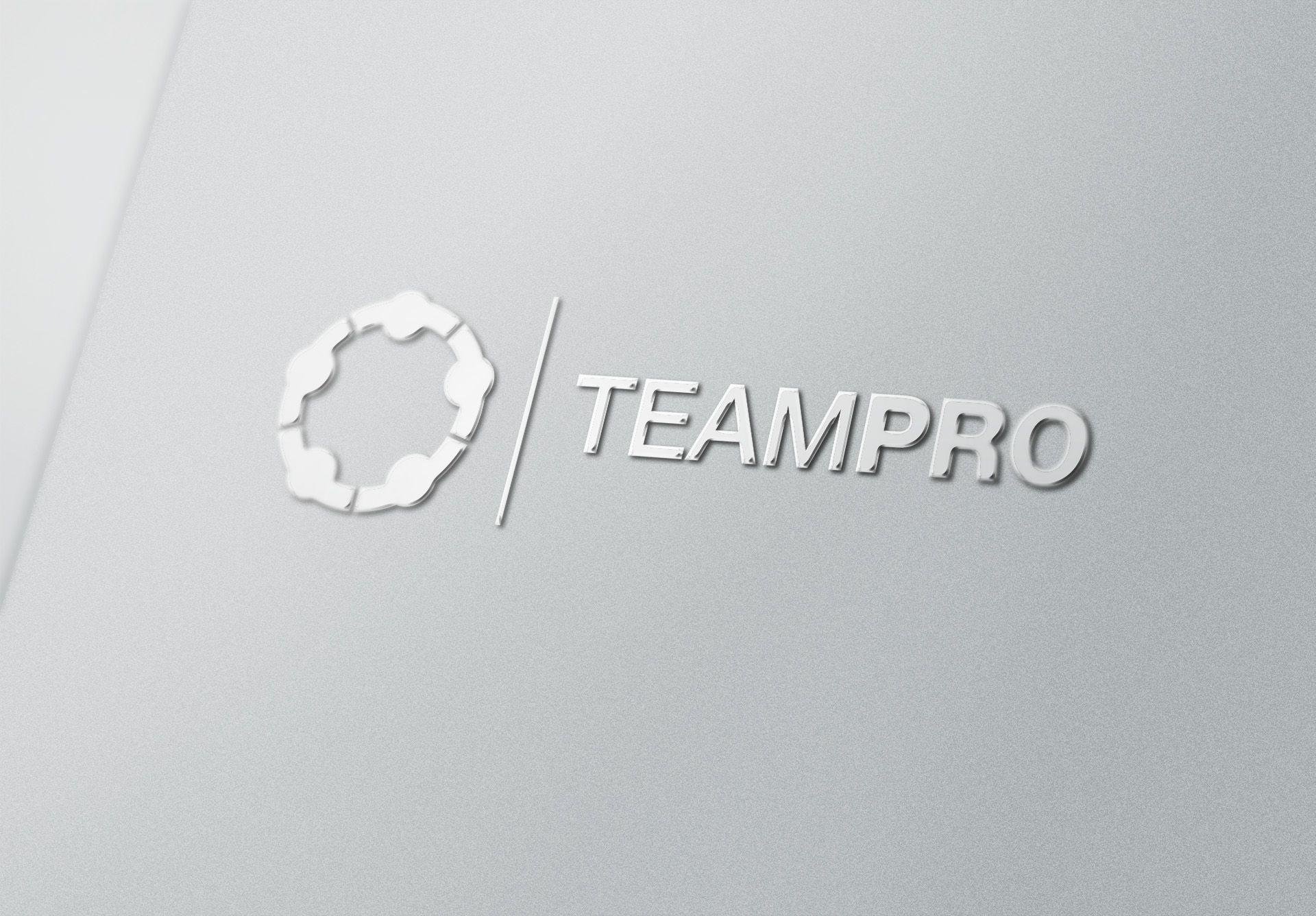 Логотип для команды разработчиков сайтов - дизайнер alpine-gold