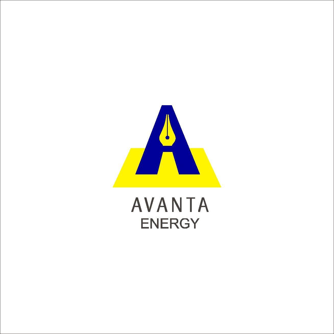 Фирмстиль + лого для переводческой компании - дизайнер radchuk-ruslan