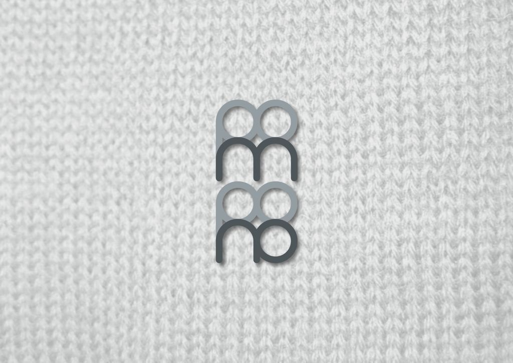 Логотип для шапок Pompono - дизайнер iznutrizmus