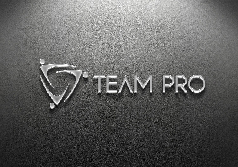 Логотип для команды разработчиков сайтов - дизайнер Mira