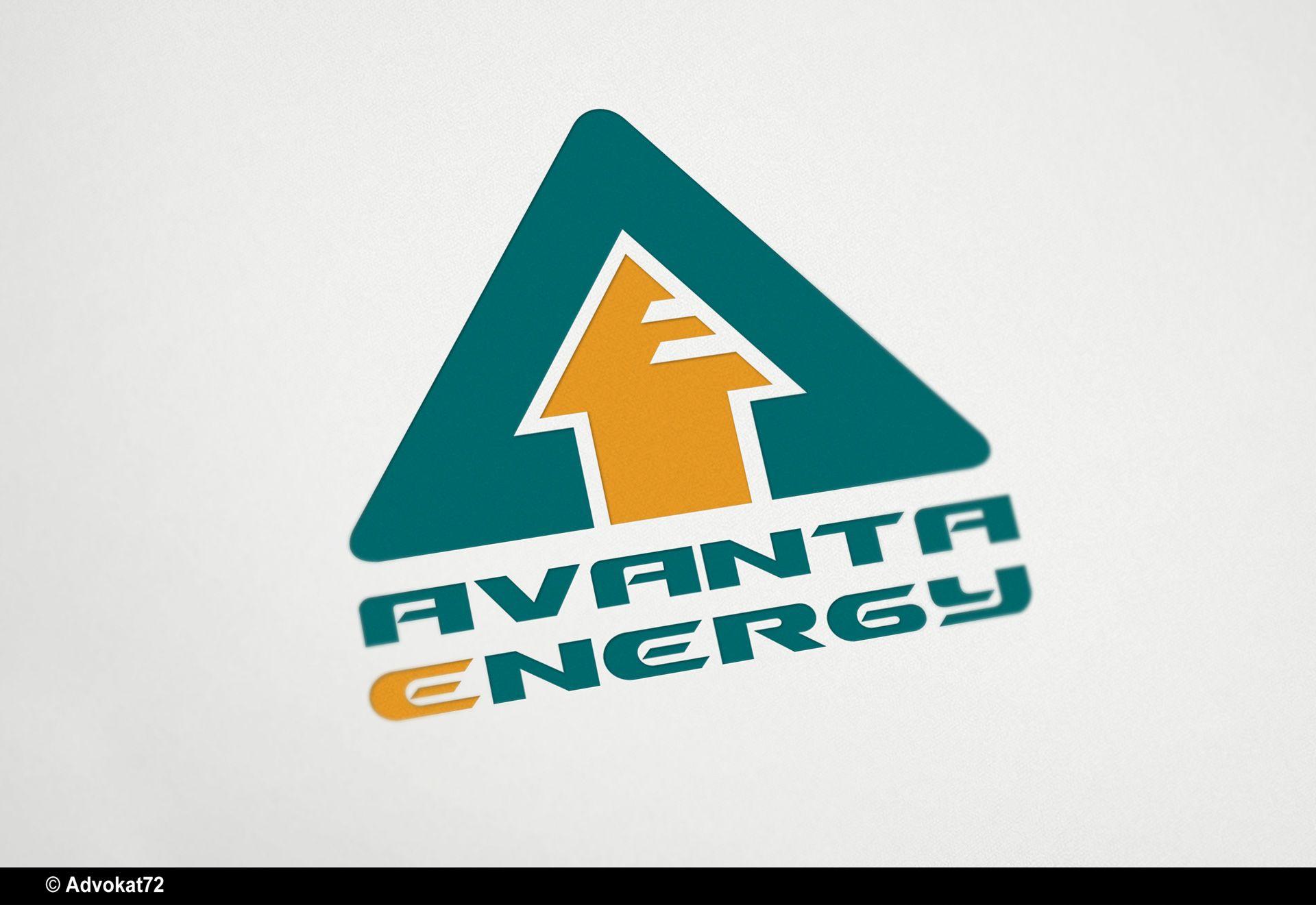 Фирмстиль + лого для переводческой компании - дизайнер Advokat72