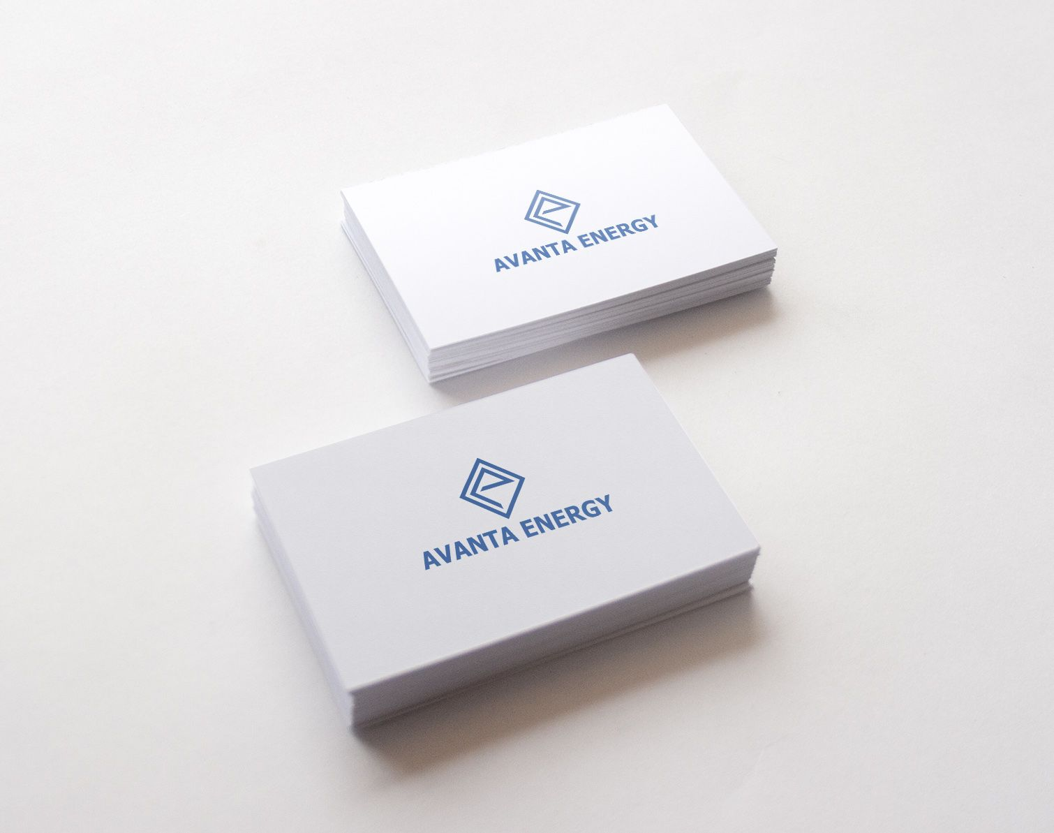 Фирмстиль + лого для переводческой компании - дизайнер weste32