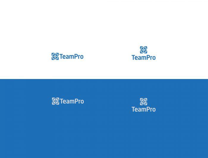 Логотип для команды разработчиков сайтов - дизайнер Gas-Min