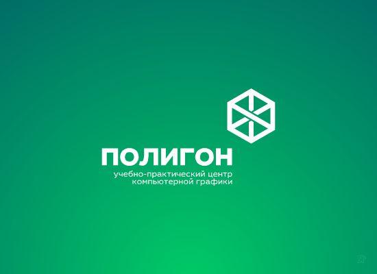 Логотип для учебного центра - дизайнер turov_yaroslav