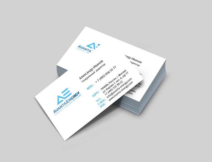 Фирмстиль + лого для переводческой компании - дизайнер mz777
