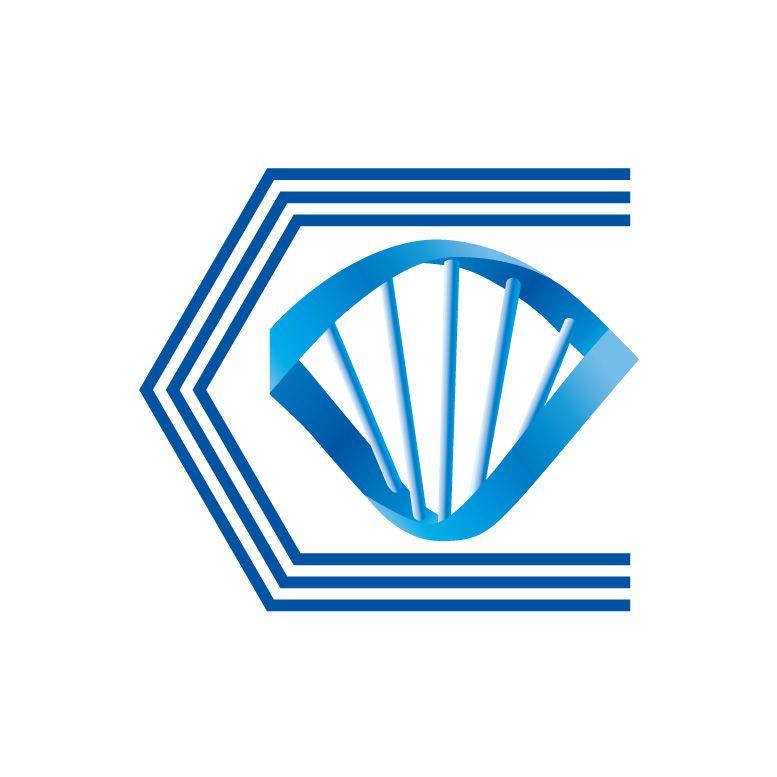Логотип для исследовательской лаборатории - дизайнер zhutol