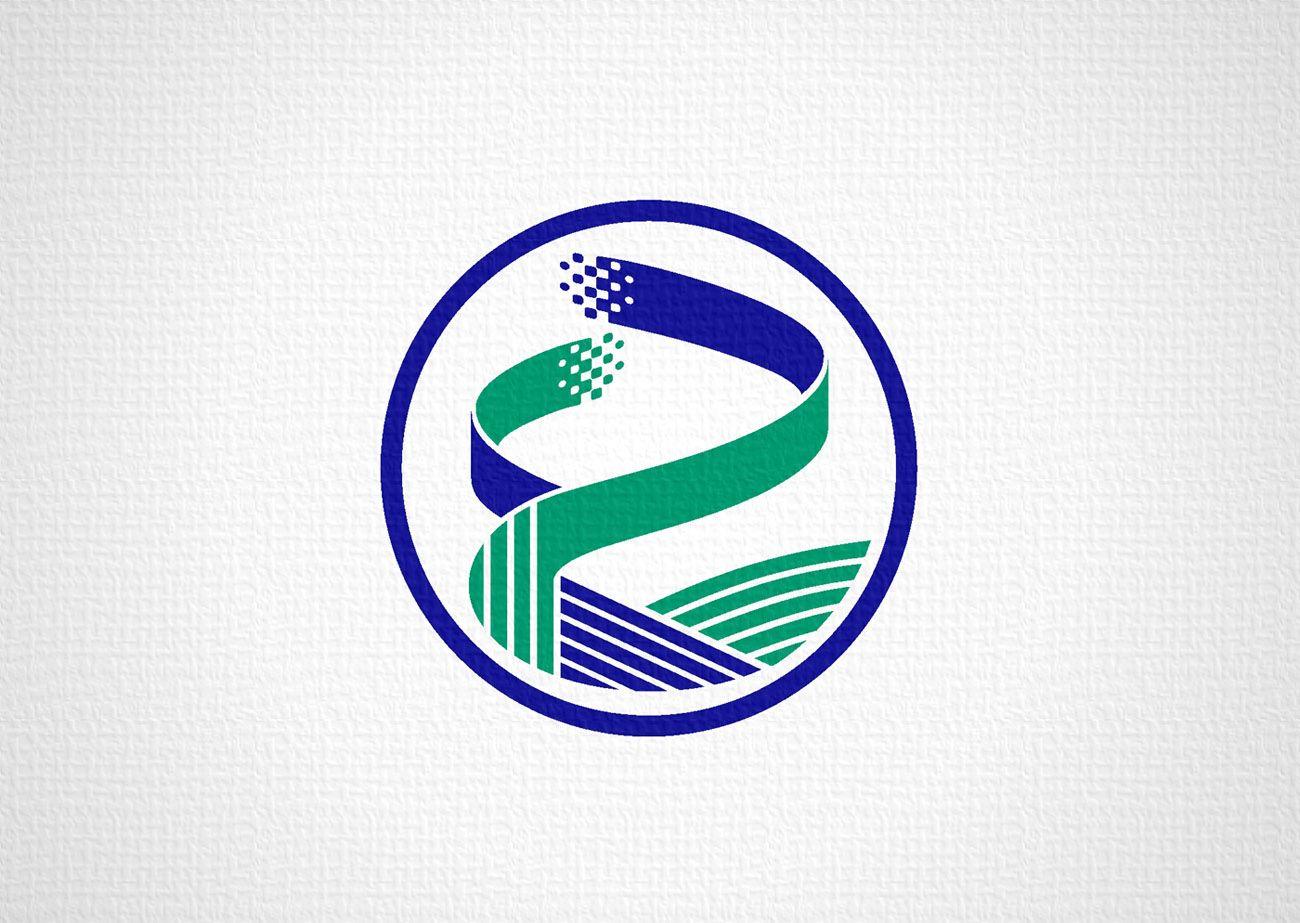 Логотип для исследовательской лаборатории - дизайнер Zheravin