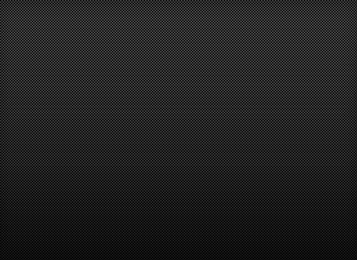 Логотип для ГУР-СЕРВИС - дизайнер Lino4ka3