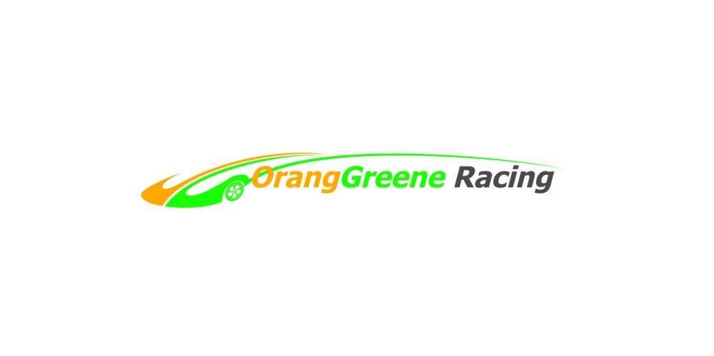 Логотип для гоночной команды (автоспорт) - дизайнер managaz