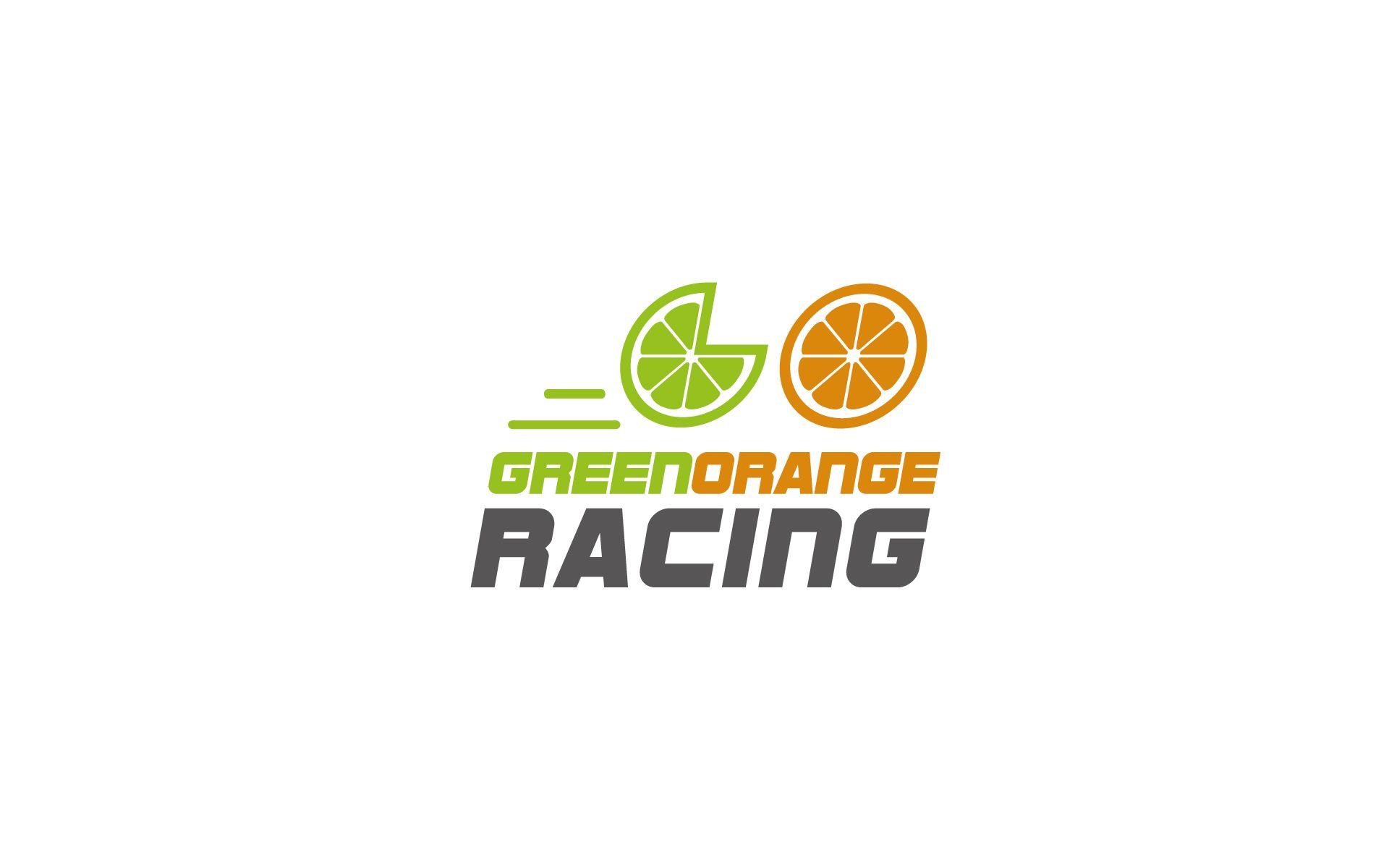 Логотип для гоночной команды (автоспорт) - дизайнер U4po4mak