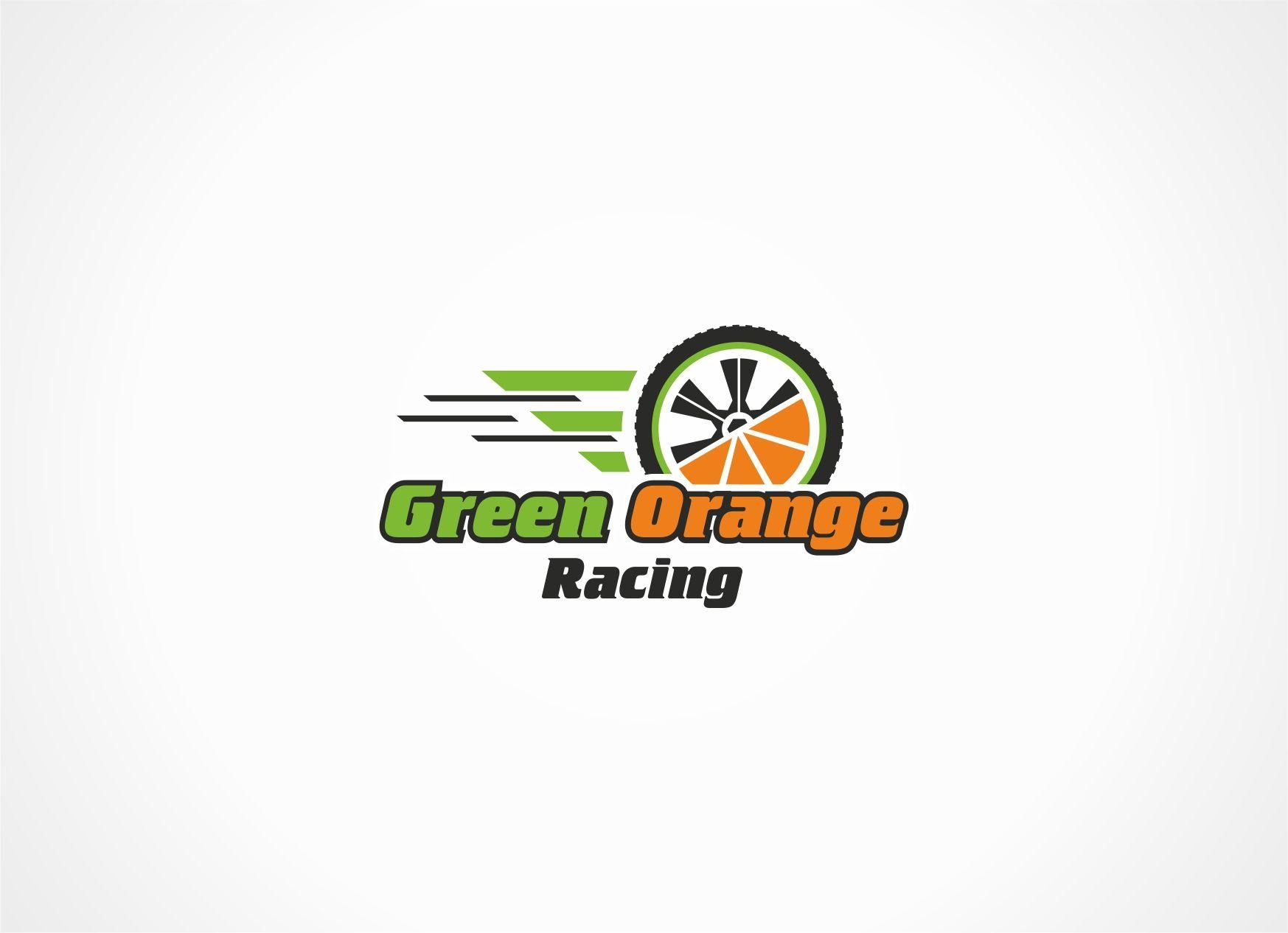 Логотип для гоночной команды (автоспорт) - дизайнер designer79