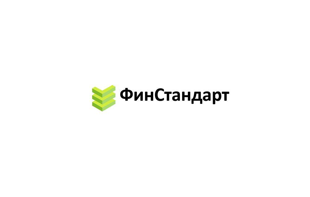 Лого и ФС для ФинСтандарт - дизайнер jampa