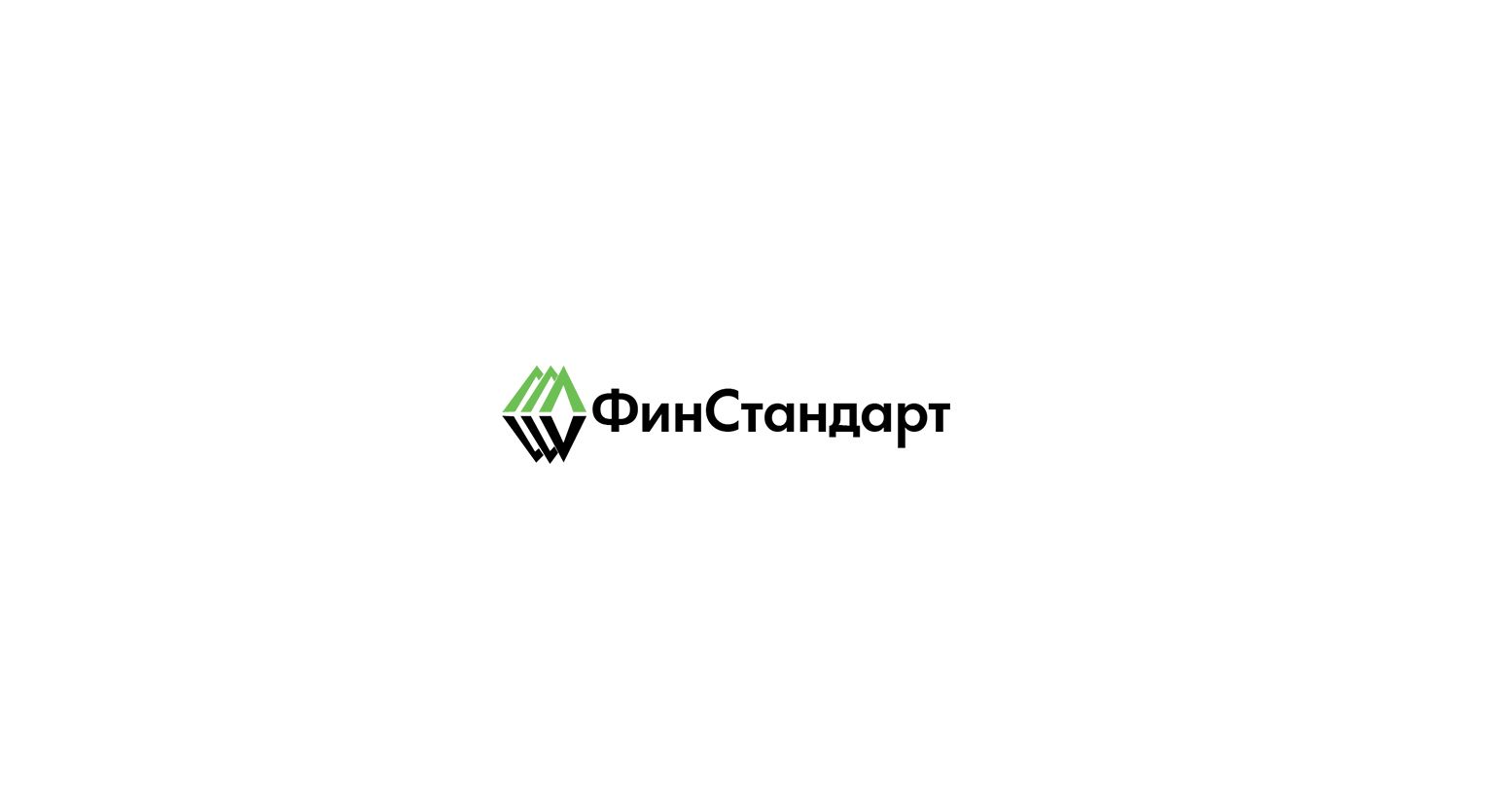 Лого и ФС для ФинСтандарт - дизайнер SmolinDenis