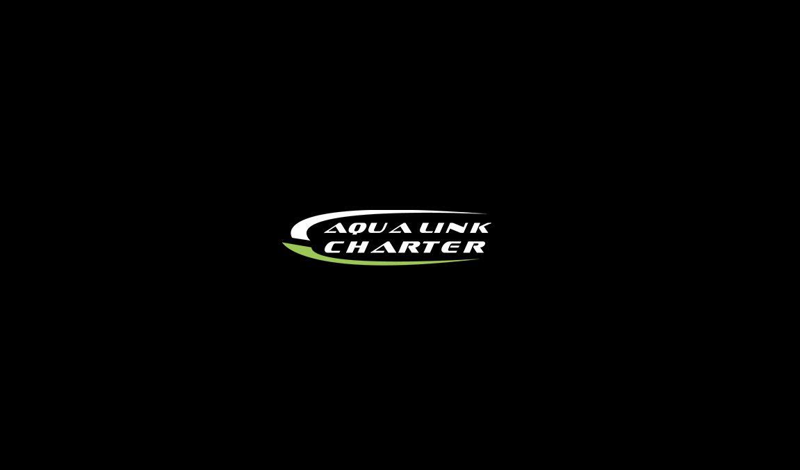 Аренда (чартер) парусных яхт - Aqua Link Charter - дизайнер SmolinDenis