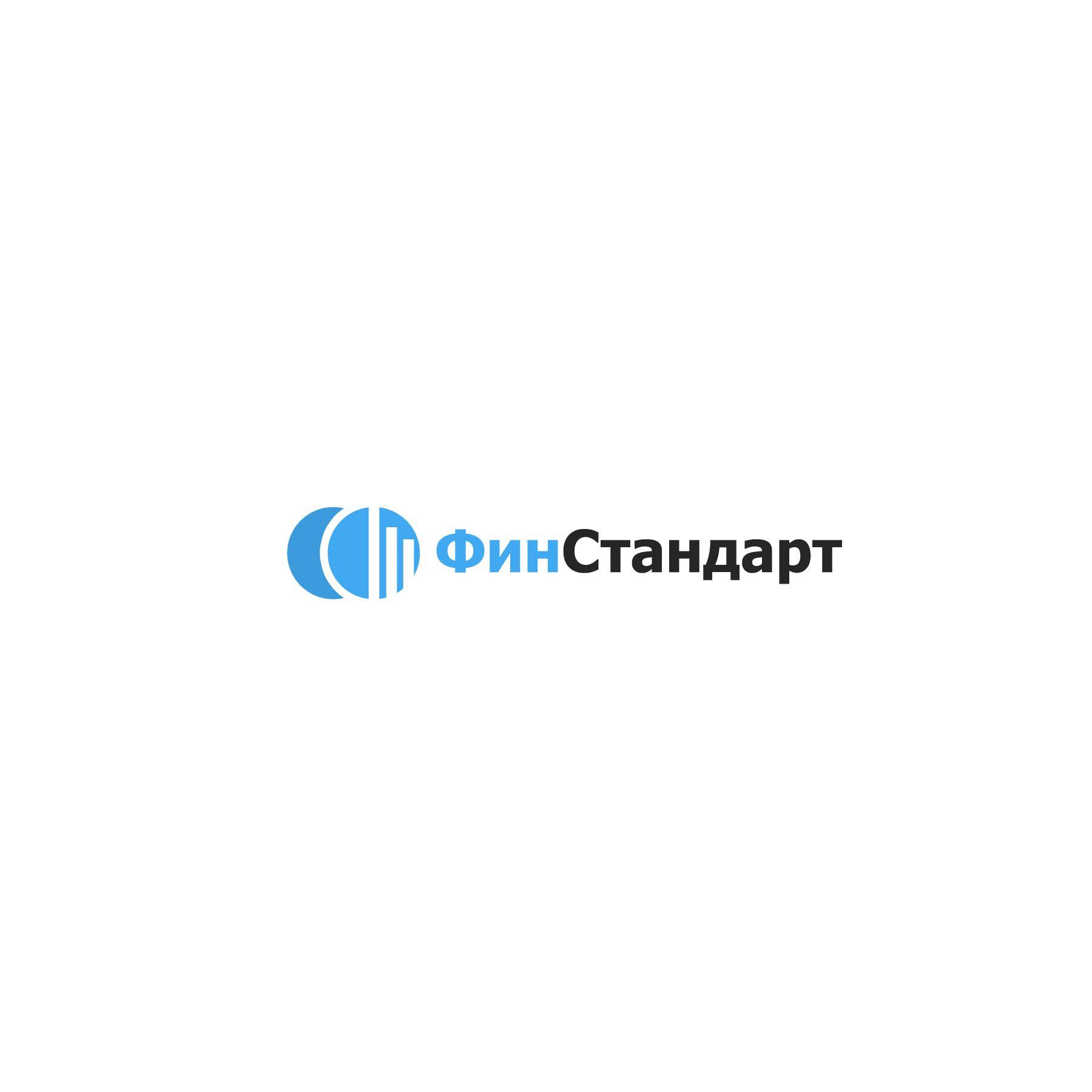 Лого и ФС для ФинСтандарт - дизайнер weste32